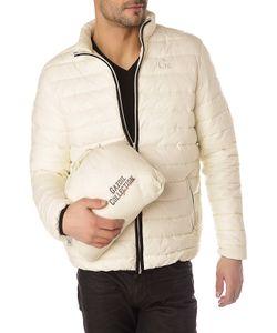 Gazoil | Куртка