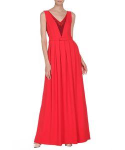 Frankie Morello | Платье Вечернее