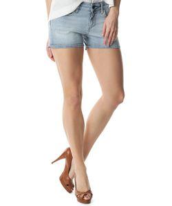 Meltin Pot | Shorts
