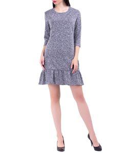 BERENIS   Платье