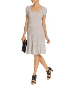 LIN POUR L'AUTRE | Платье Lil Pour Lautre