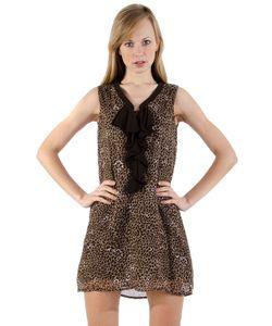 Mia F | Платье