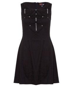 Yumi Original | Платье