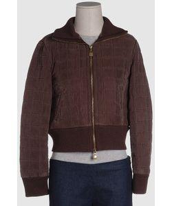 Caractere Aria | Куртка