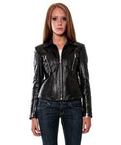 L.Y.N.N By Carla Ferreri | Куртка