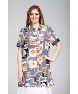 Le Donne Di M.B. | Рубашка