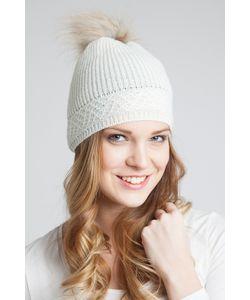 Marita Huurinainen | Шапка