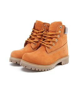 Excavator | Ботинки Женские