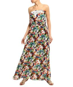 Incanto | Платье