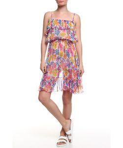 Croisette | Платье