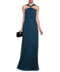 Hugo | Платье