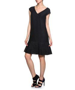 Laurel | Платье