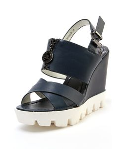 Betsy   Туфли Открытые