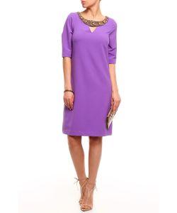 Clips | Платье