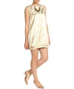 Irfe | Платье