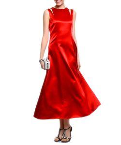 Barbara Casasola | Платье