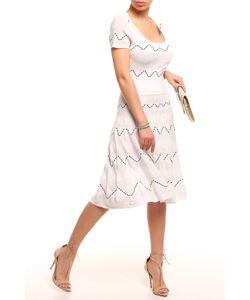 Catherine Malandrino | Платье