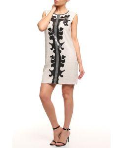 BCBGMAXAZRIA | Платье Bcbg Max Azria