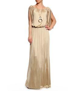 Clips Tricot | Платье