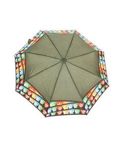 H.DUE.O | Зонт