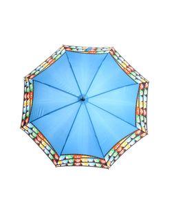 H.DUE.O | Зонт-Трость