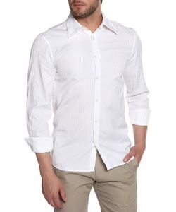 J. Lindeberg | Рубашка J.Lindeberg