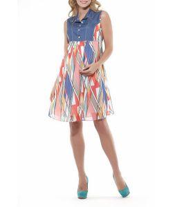Gebbe | Платье