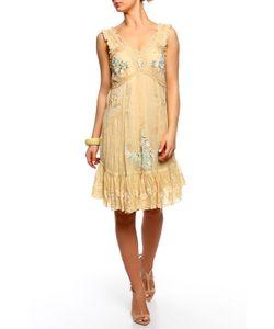 Gado Gado | Платье