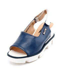 Betsy | Туфли Открытые