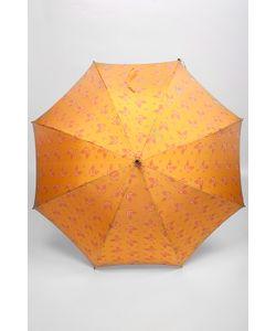 FRANCESCO MAGLIA | Зонт