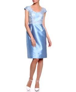 MARIA COCA-COCA   Платье