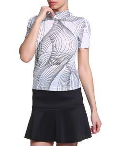 Sembol | Блуза