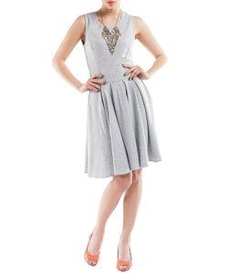 Soleil   Платье
