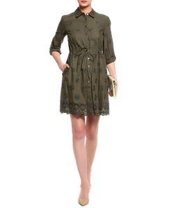 Diane Von Furstenberg | Платье