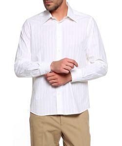 Facis | Рубашка