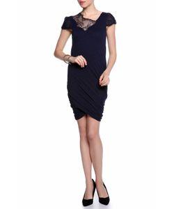 Scervino Street | Платье