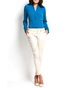 Awama | Блуза