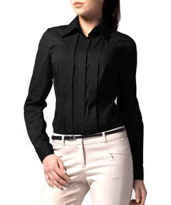 Awama   Рубашка