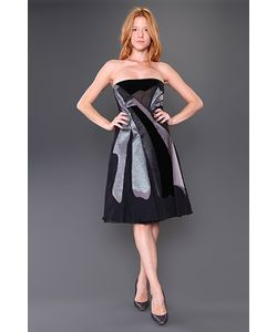 Rue Du Mail | Платье