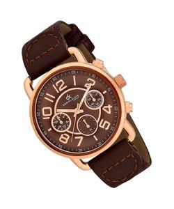 Daniel klein   Часы