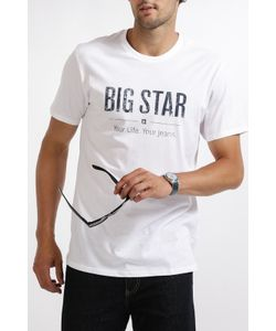 Big Star | Футболка