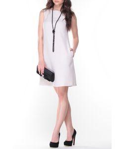 Laura Bettini | Платье-Сарафан