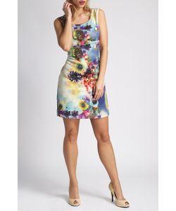 Fornarina | Платье