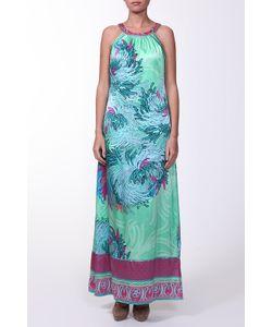 Hale Bob | Платье