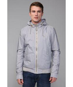 J. Lindeberg | Куртка