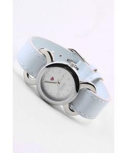 Moschino   Часы Наручные