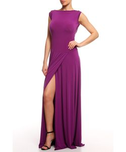 Alina Assi | Платье Качели