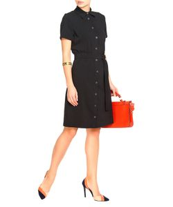 Alina Assi | Платье-Рубашка