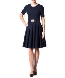 DI MARE | Платье
