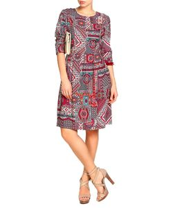 PURE | Платье